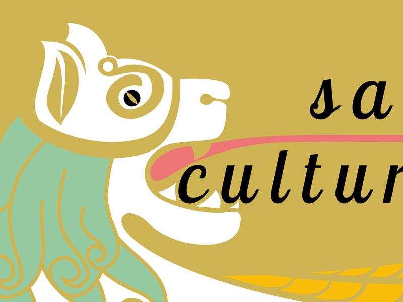 Saison culturelle 2014/2015 Pontivy